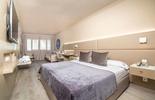 фотографии отеля Salles Hotel Pere IV изображение №15
