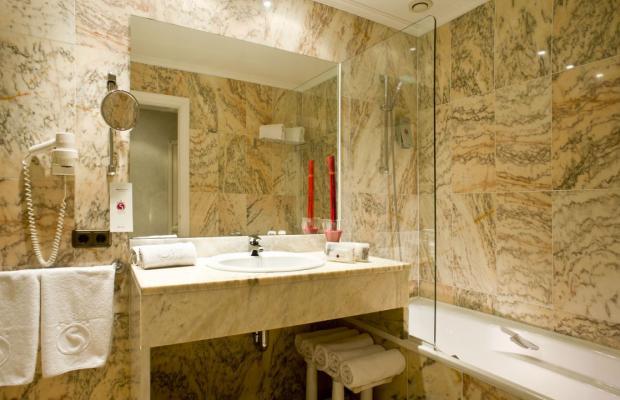 фотографии отеля Salles Hotel Pere IV изображение №11