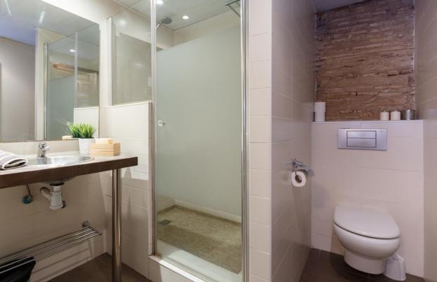 фото отеля AinB Picasso Corders Studios изображение №17