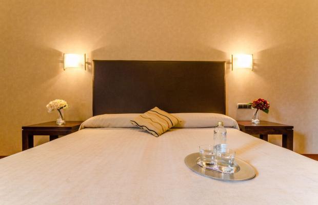 фото отеля Palacio San Facundo изображение №5