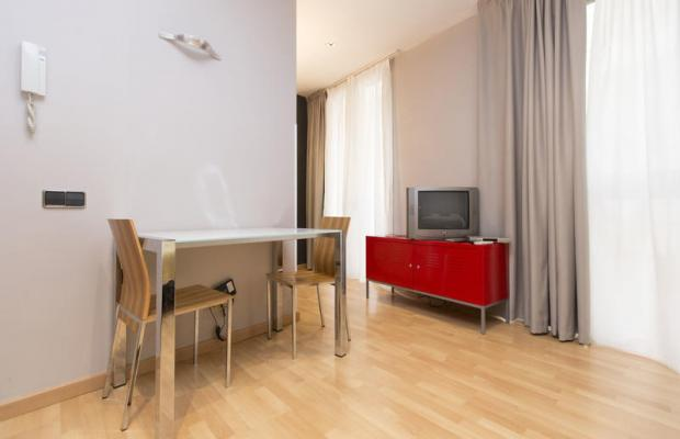 фотографии отеля AinB Born Tiradors Apartments изображение №3