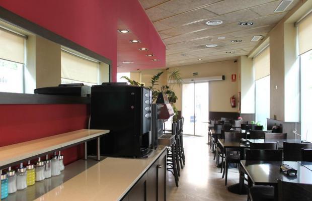фотографии Coronado (Барселона) изображение №28