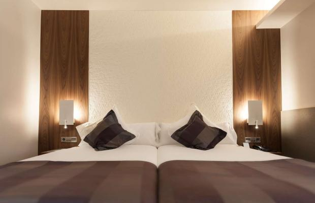фотографии Best Western Premier Hotel Dante изображение №28