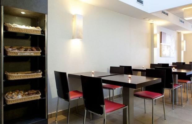 фото Hotel Sant Antoni изображение №46