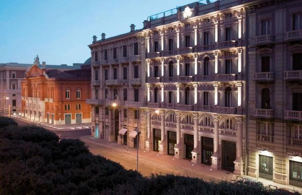 фото Piazza Di Spagna View Hotel Oriente изображение №10