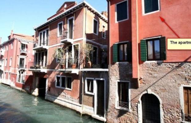 фото Grifone Apartments изображение №18