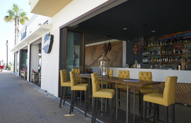 фото Hotel Miramar изображение №10