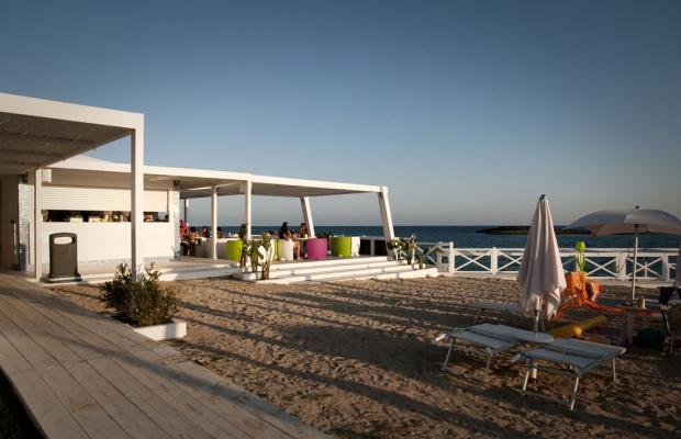 фотографии отеля L'Isola di Pazze изображение №19