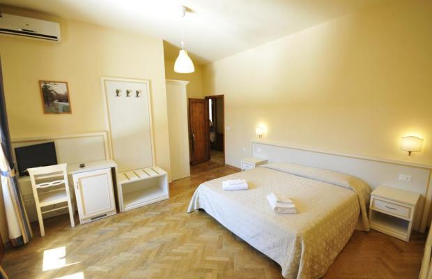 фото отеля HOTEL MARINE изображение №33