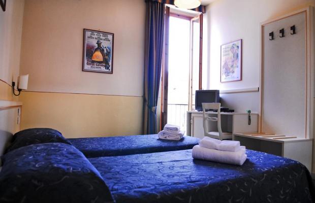 фотографии отеля HOTEL MARINE изображение №31