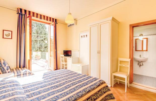 фотографии HOTEL MARINE изображение №12