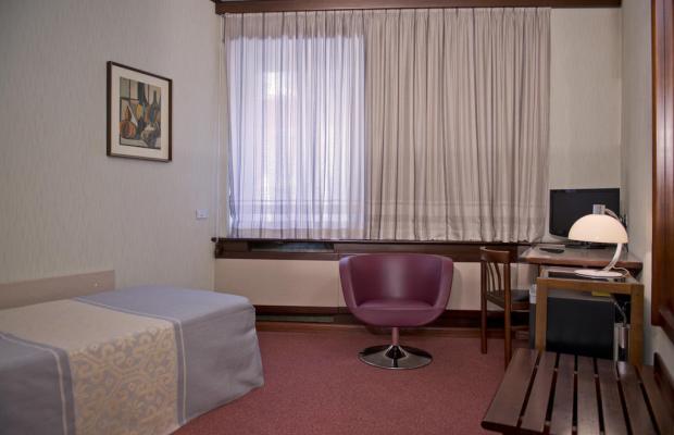 фото отеля ITALIA (CAGLIARI) изображение №13