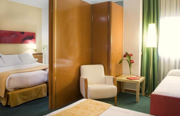 фотографии Aparthotel Acacia изображение №24