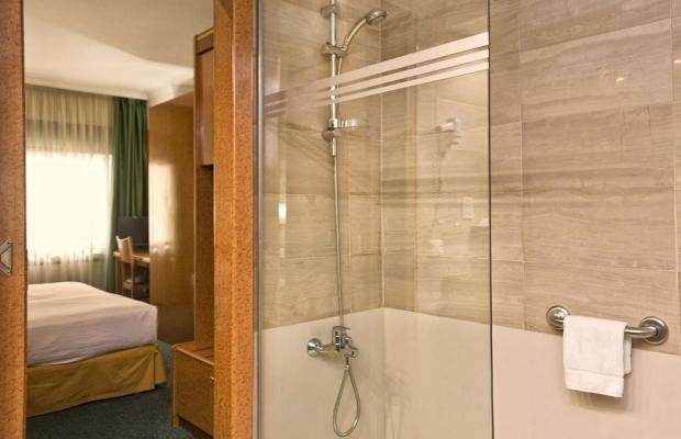 фотографии отеля Aparthotel Acacia изображение №19