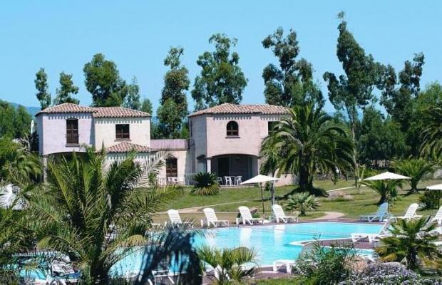 фото Residence Baia delle Palme изображение №10