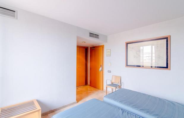 фотографии Hotel Del Mar изображение №24