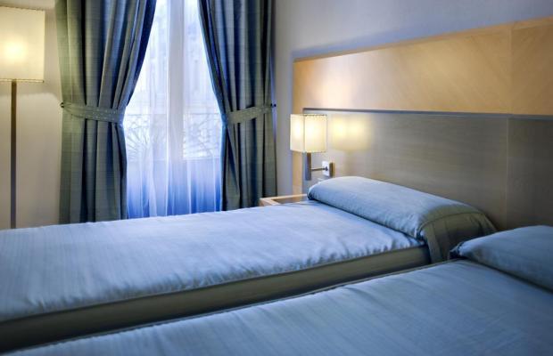 фотографии Hotel Del Mar изображение №8