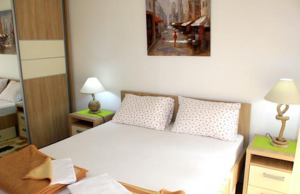 фото отеля Pjerotic (Пьеротич) изображение №13