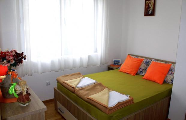 фото отеля Pjerotic (Пьеротич) изображение №9
