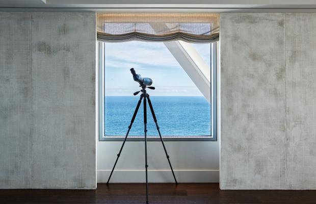 фотографии Hotel Arts Barcelona изображение №92