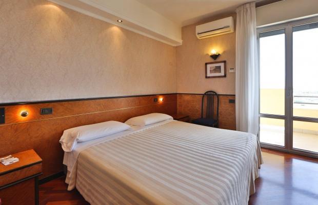 фотографии отеля Best Western David Palace изображение №11