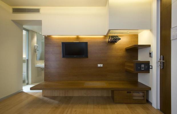 фотографии Turin Hotel изображение №4