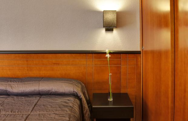 фотографии Derby Hotel изображение №20