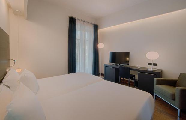 фото отеля NH Torino Santo Stefano изображение №9