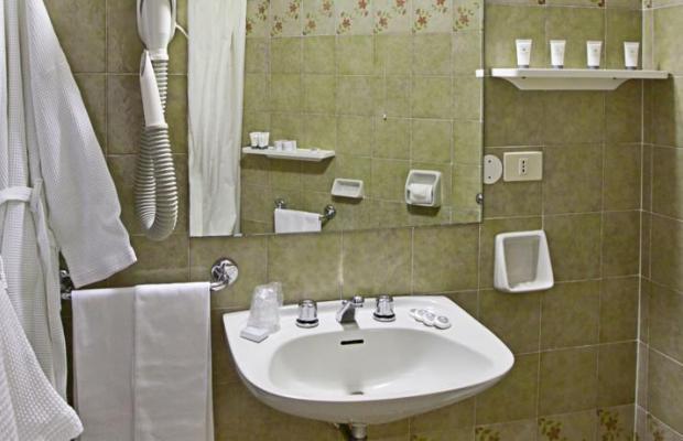 фото отеля DV Hotel Ritz изображение №49