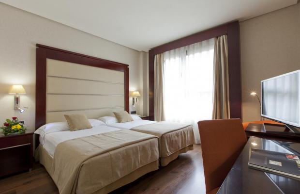 фото отеля Valencia Center изображение №17