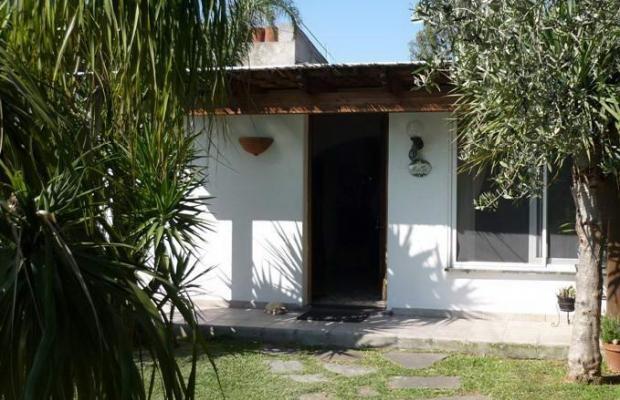 фото Villa da Matteo изображение №6