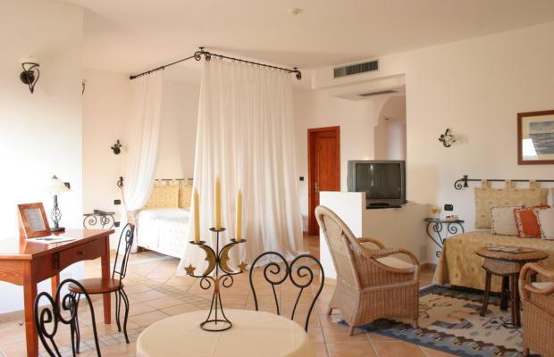 фотографии отеля Montecallini изображение №63