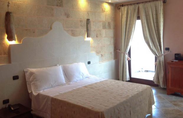 фотографии отеля Montecallini изображение №23