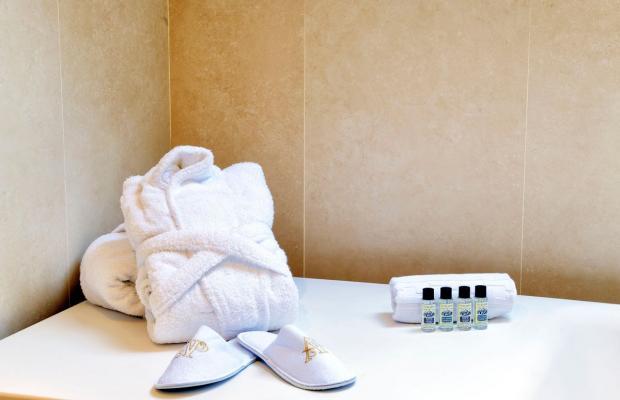 фотографии Hotel Avenida Palace изображение №76