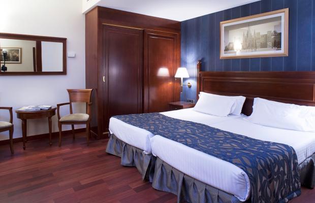 фотографии Hotel Avenida Palace изображение №44
