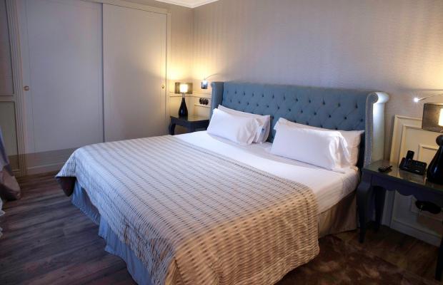 фото Hotel Avenida Palace изображение №18
