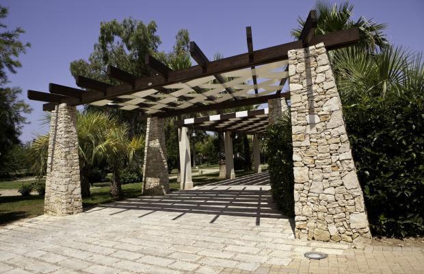 фото Blu Salento Village изображение №6