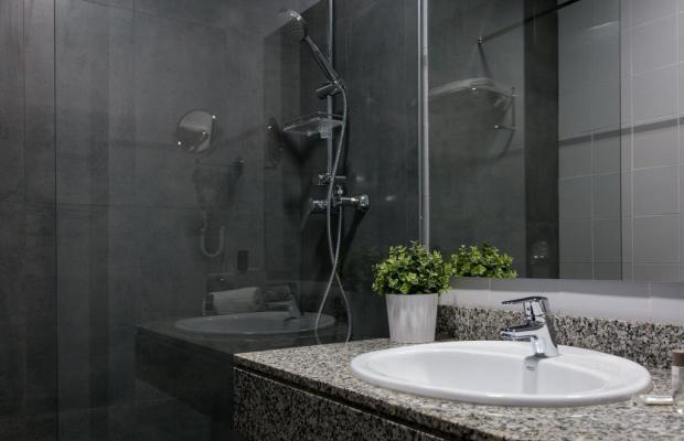 фотографии отеля Hotel Malcom and Barret (ex. SH Abashiri) изображение №27