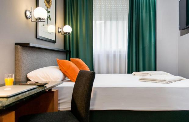 фото отеля Hotel Malcom and Barret (ex. SH Abashiri) изображение №25