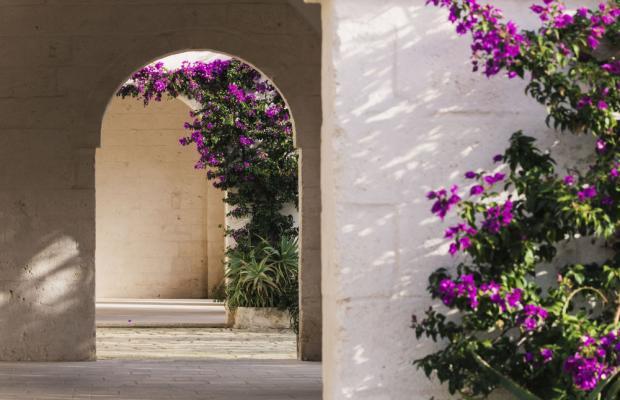 фото отеля Borgo Egnazia изображение №101