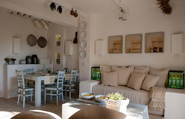 фото Borgo Egnazia изображение №90