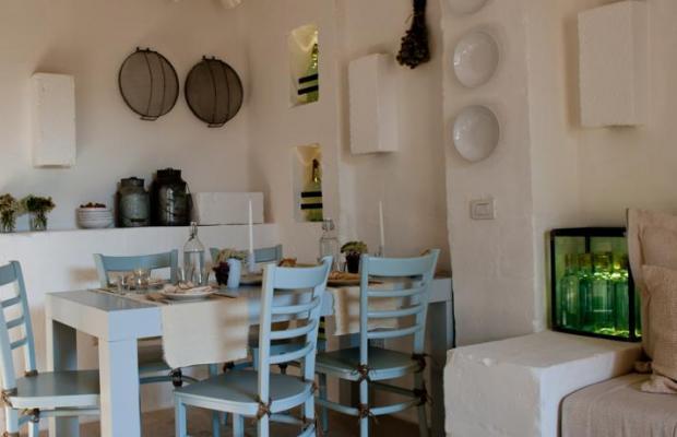 фото Borgo Egnazia изображение №78