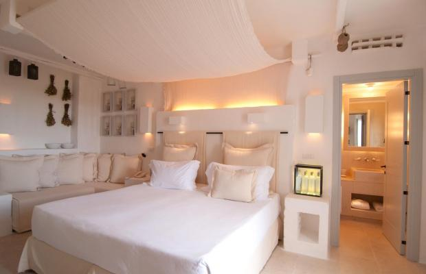 фотографии отеля Borgo Egnazia изображение №71