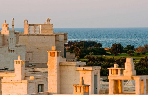фотографии отеля Borgo Egnazia изображение №43