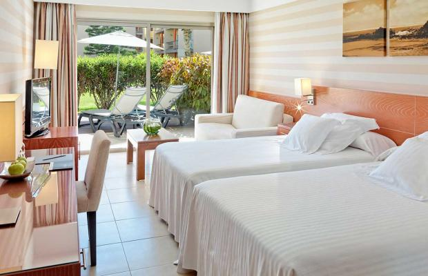 фотографии Barcelo Fuerteventura Thalasso Spa изображение №28