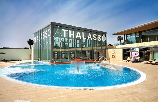 фотографии отеля Barcelo Fuerteventura Thalasso Spa изображение №7