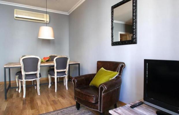 фотографии Feel Good Apartments Gracia изображение №4