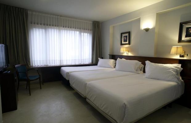 фото Gran Hotel Rey Don Jaime изображение №46