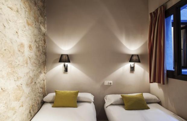 фото отеля AinB Las Ramblas Guardia изображение №21