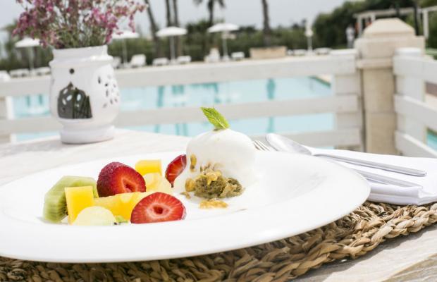 фото Canne Bianche Lifestyle & Hotel изображение №18